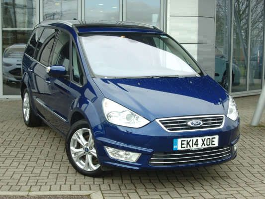 Find 547 used Ford Galaxy cars for sale throughout the UK. Find a great deal on a Ford Galaxy from a RAC Cars approved dealer! & 160 best Ford images on Pinterest   For sale Used ford and Hands markmcfarlin.com