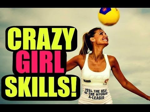 This is for you Girls!! Just like Neymar / Ronaldo / Ronaldinho do it & Freestyle Skills! - HD http://www.1502983.talkfusion.com/products/