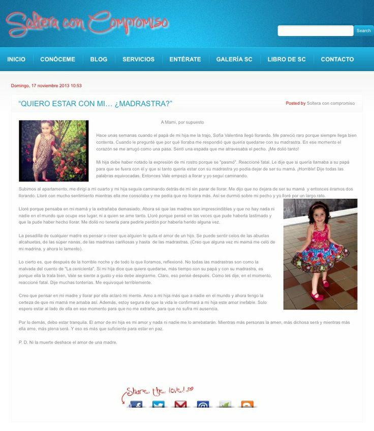 http://solteraconcompromiso.com/2013/11/17/quiero-estar-con-mi-madrastra/