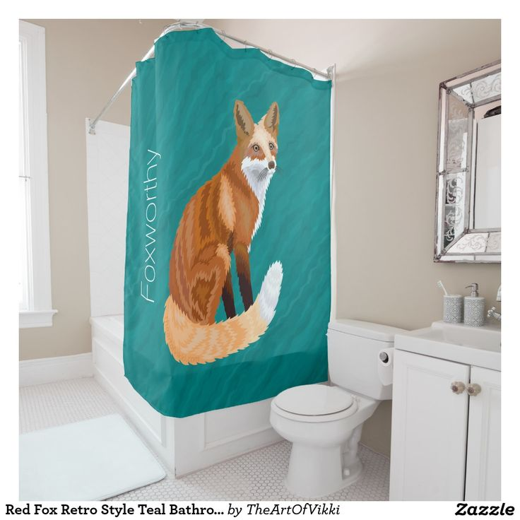 17 Best Ideas About Teal Orange On Pinterest: 17 Best Ideas About Teal Bathroom Decor On Pinterest