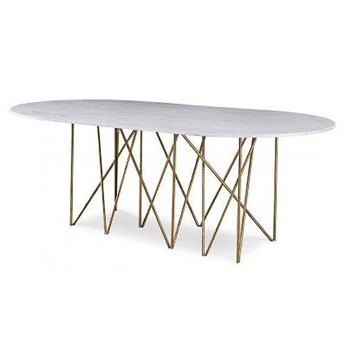 Lakin Recycled Teak Coffee Table: Dining Tables Images On Pinterest