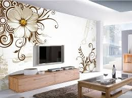 """home decoration""的图片搜索结果"