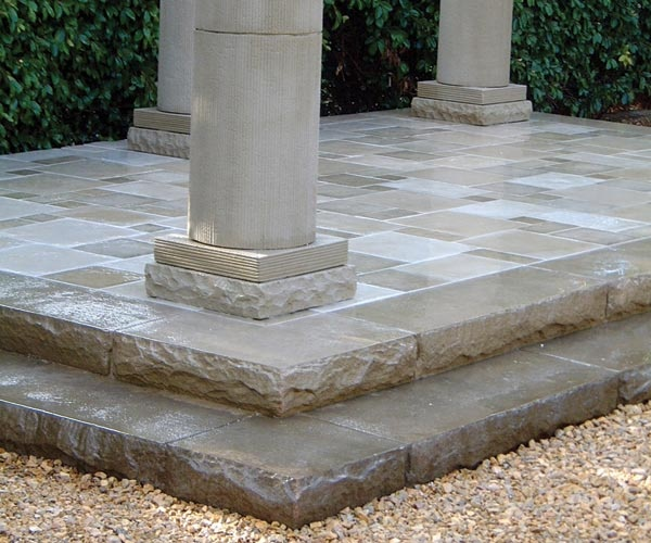 21 best images about decorative concrete products on for How durable are concrete countertops