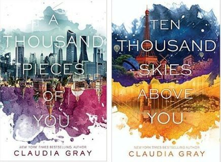 12 Teen Books for Adults to Read