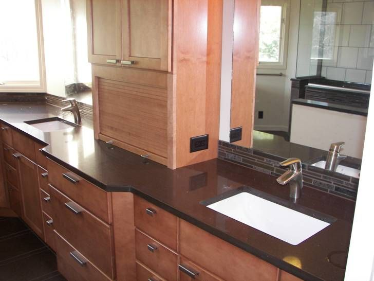 Harman Home Designs | Home Design Ideas