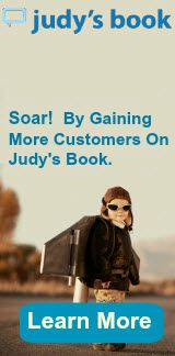 Understanding Reviewers - Guide for Business Owners!  http://www.judysbook.com/Business-Learning-Center/Understanding-reviewers
