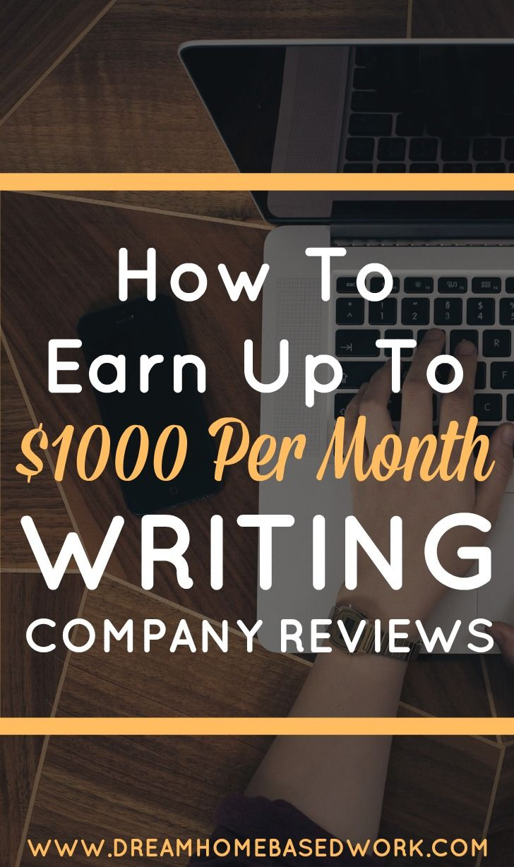 best lance writing jobs images  how earn a part time income writing reviews