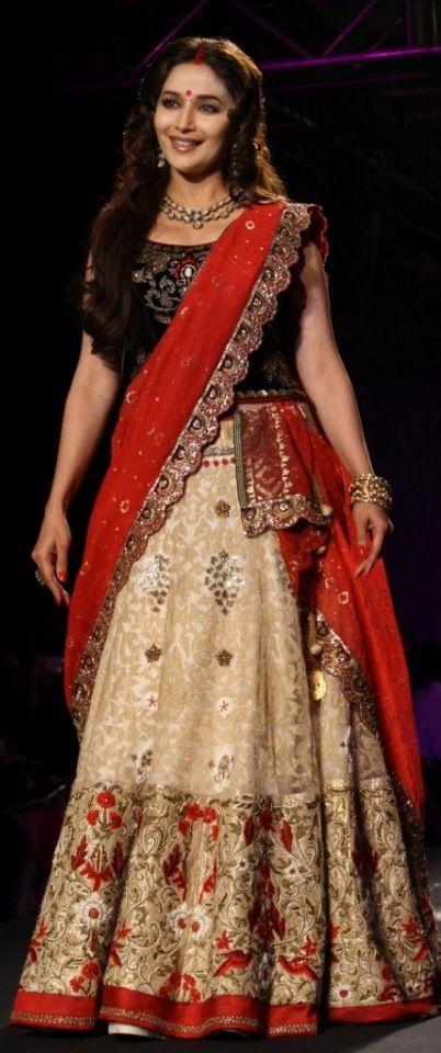 Fashion Designer Manish Malhotra 2013