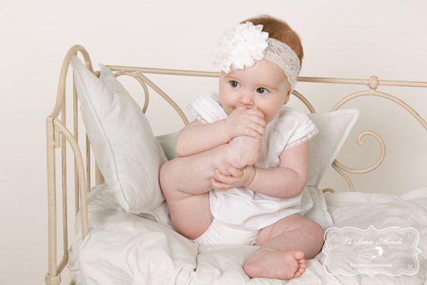 42 best images about moda para bebes on pinterest burberry nu 39 est jr and dress lace - Que regalar en un bautizo al bebe ...