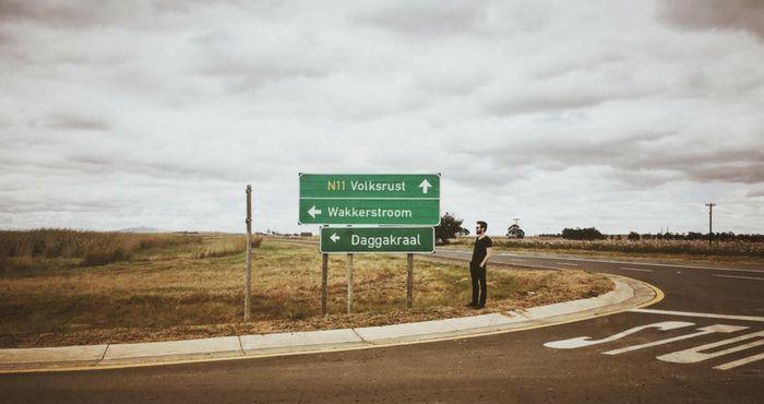 Kom kuier in Wakkerstroom! Lees dié blog oor die pragtige dorp wat die stel van Vrou soek Boer was, die troudorp van Nadia Beukes en 'n plattelandse plekkie propvol atmosfeer is!