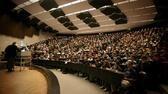 Uni-Ranking: Das sind Deutschlands Spitzen-Universitäten 2013