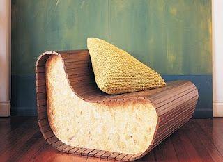 Mueble reciclado