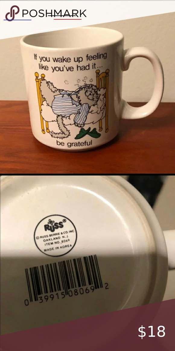I LOVE samantha tasse de café tasse
