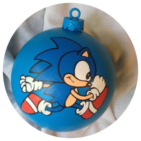 69 best Super Mario Christmas images on Pinterest ...