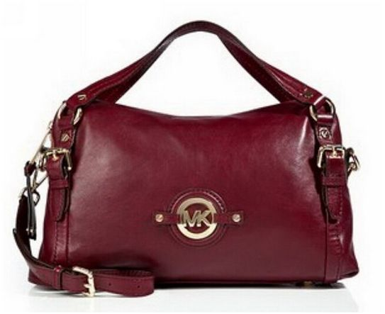 Find great deals on eBay for michael kors bag and bag guess. Shop with confidence.