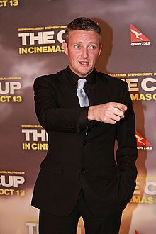 Stephen Curry Australian comedian.jpg