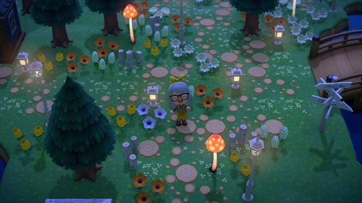 Pin on ACNL   aes