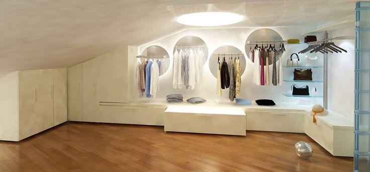 Die besten 25+ Begehbarer kleiderschrank nachteile Ideen auf - ideen begehbaren kleiderschrank