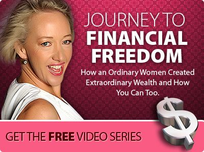 Discover how to make your money work hard for you. Watch this free video series now. goo.gl/M3zYoi