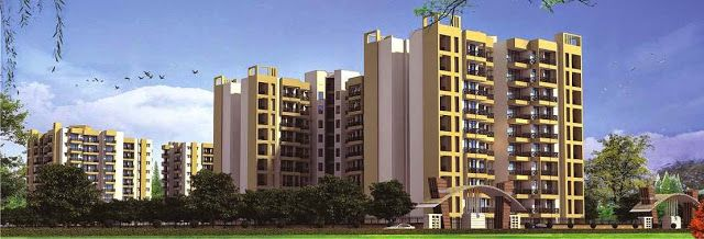 Divine Group provides easy access to representatives so that customer can resolve all kinds of queries in a hassle free manner and quick time. Thus, drop alternate solutions behind and start the procedure now to buy property in Sonipat with aforementioned company. http://goo.gl/ipNsLJ