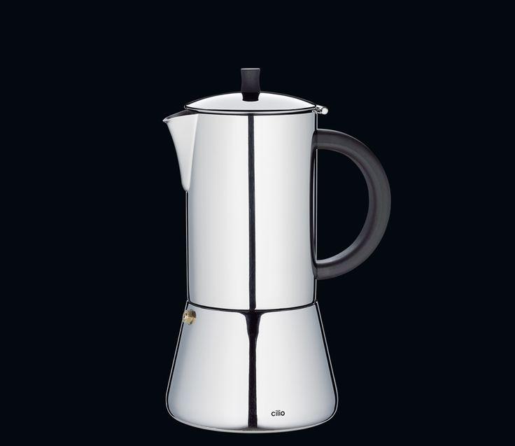 66 besten kaffee tee zubeh r bilder auf pinterest praktisch serien und durchmesser. Black Bedroom Furniture Sets. Home Design Ideas