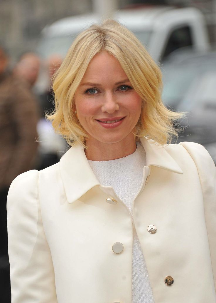 Best Short Haircuts Actresses : 29 best of the best bob haircuts in history images on pinterest