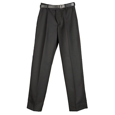 Smart school trousers for girls and boys http://www.pricerunner.co.uk/cl/359/Children-s-Clothing#search=school+trousers&sort=4&q=school+trousers