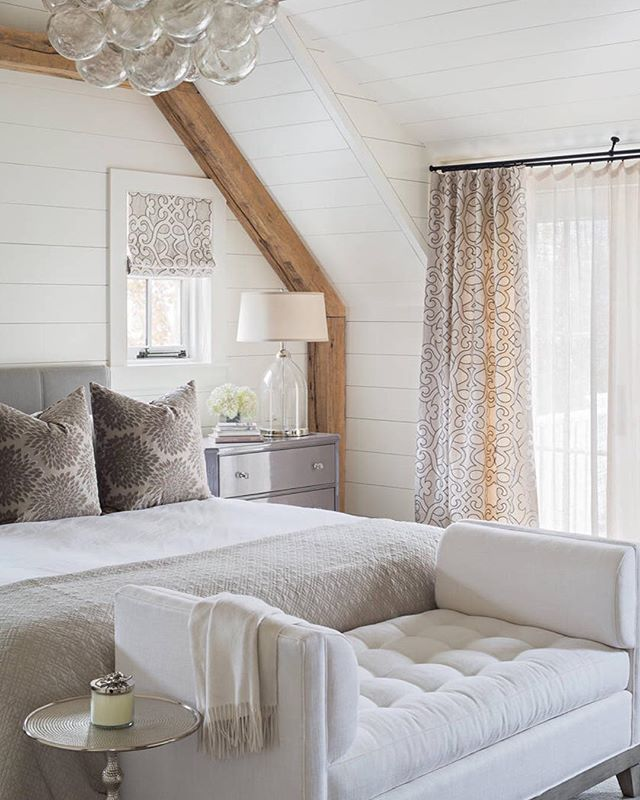 13 best Inspire home decor images on Pinterest | Bedroom ideas, Home ...