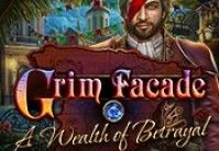 Grim Façade 4: A Wealth of Betrayal Collector's Edition Download PC Game on Gamekicker! Can you stop the terrifying Fire Knight?