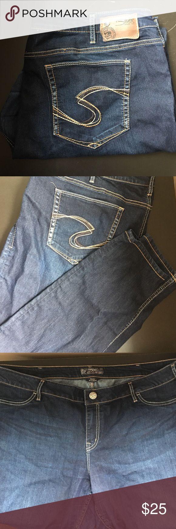 1000  ideas about Women's Silver Jeans on Pinterest | Beige