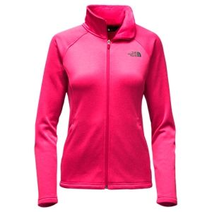17 Best ideas about North Face Ladies Jackets on Pinterest | North ...