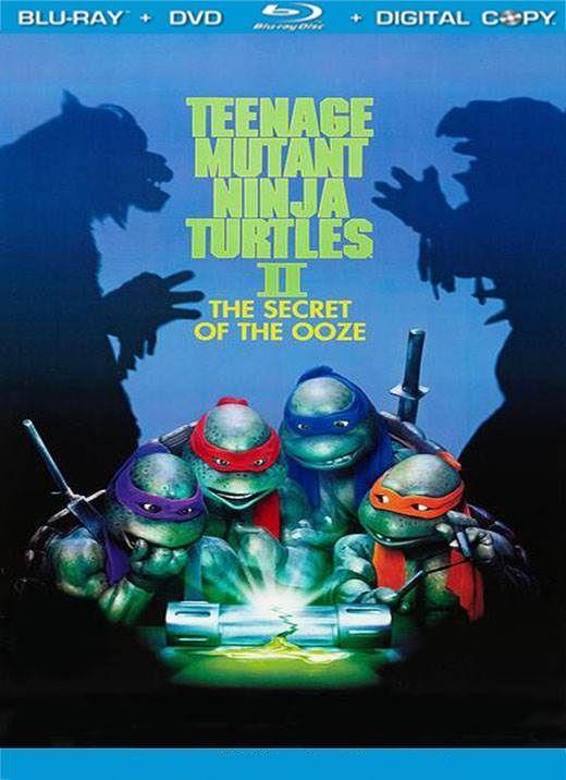 Ninja Kaplumbağalar 2 1991 Türkçe Dublaj Ücretsiz Full indir - https://filmindirmesitesi.org/ninja-kaplumbagalar-2-1991-turkce-dublaj-ucretsiz-full-indir.html