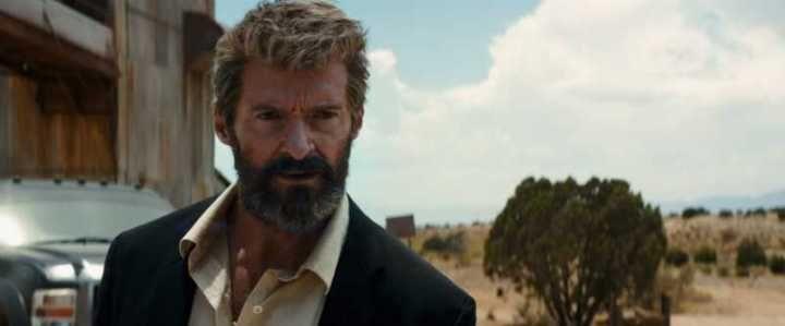 Novo clipe de 'Logan' mostra Wolverine ao som de Johnny Cash