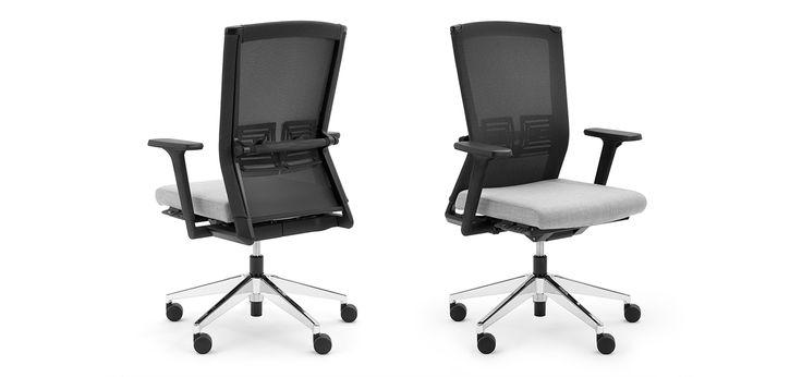 Dynaflex Task Chair