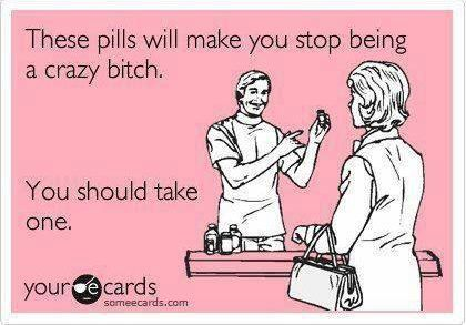 ecards | Responses to The Best of Your E Cards : Funny Sh!t