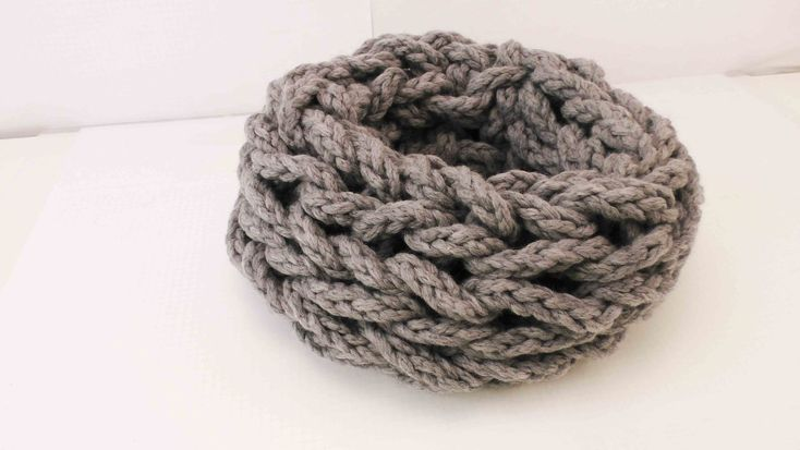 14 best Häkeln - Tolle Wolle images on Pinterest | Wool ...