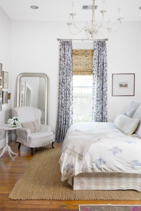 10 Gorgeous Grey Paint Colors to Use in Your Bedroom