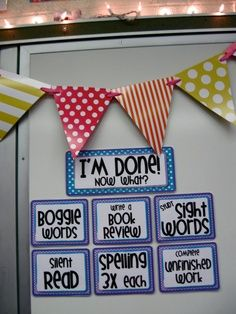 Classroom Management on Pinterest