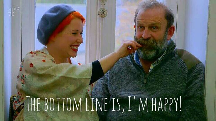 Dick Strawbridge (@dickstrawbridge) | Twitter