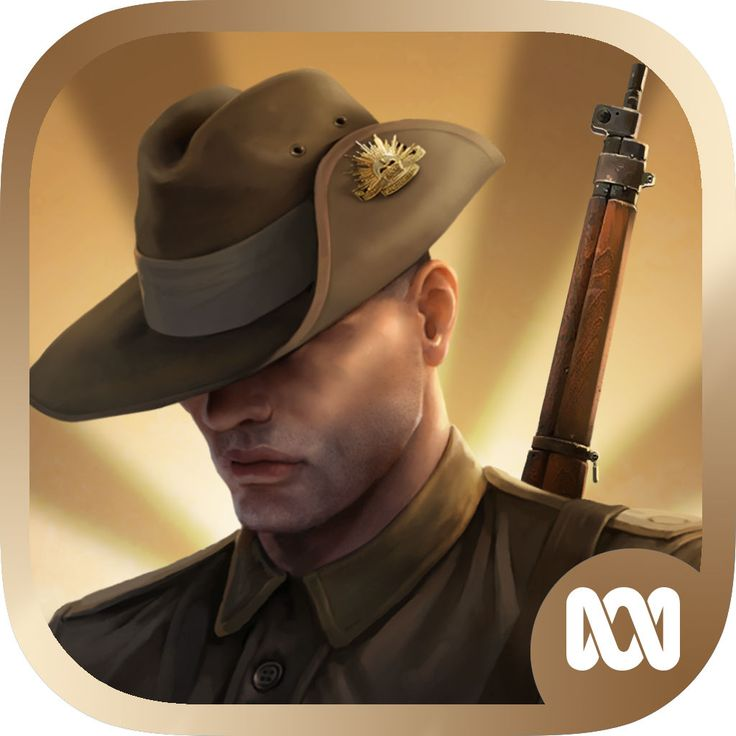 Read reviews, compare customer ratings, see screenshots, and learn more about Gallipoli: the first day. Download Gallipoli: the first day and enjoy it on your iPhone, iPad, and iPod touch.