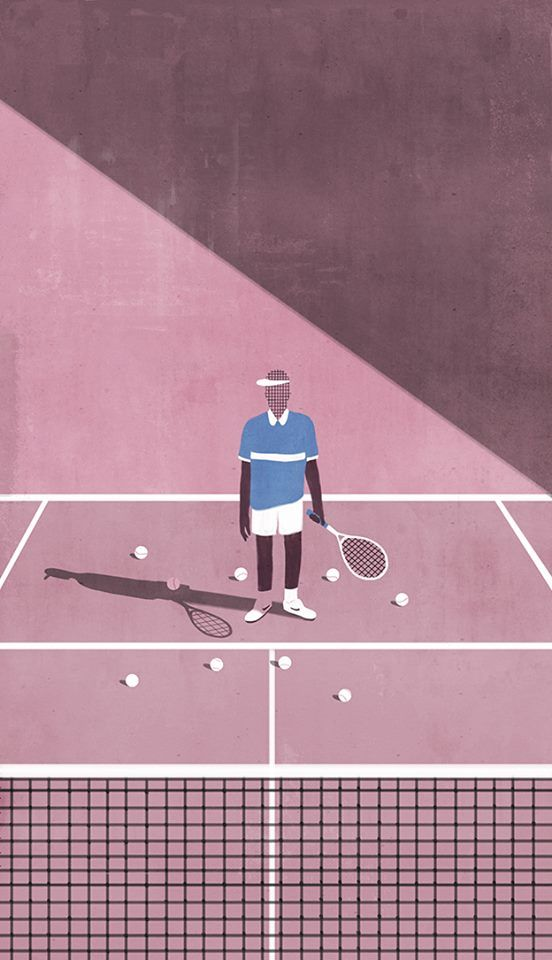 #illustration by Emiliano Ponzi