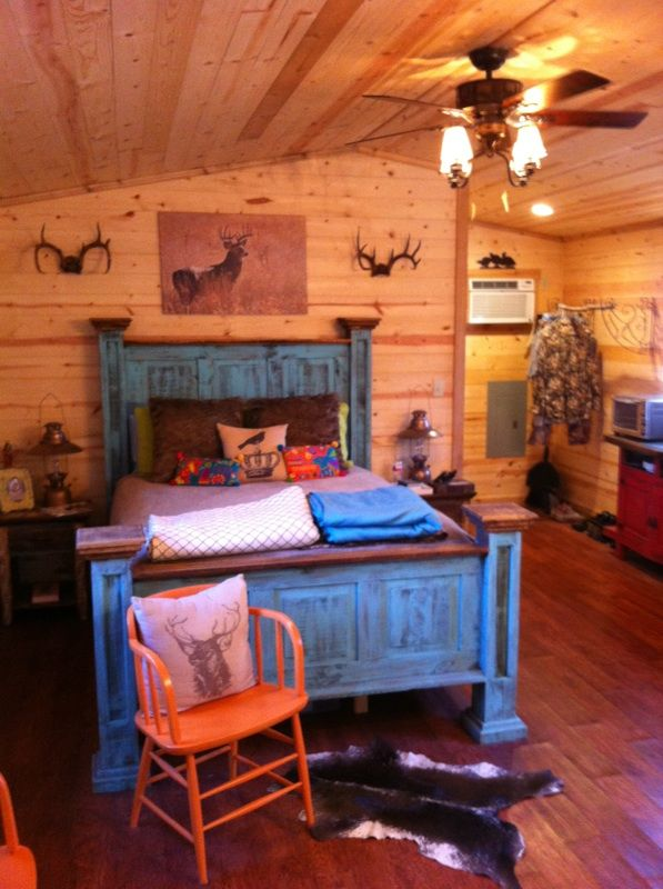 Tiny Home Designs: 74 Best Images About Cabins And Weekend Retreats On