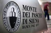 Cervelliamo: MUTUO ITALIANO BENVENUTO.L'OFFERTA MONTE DEI PASCH...