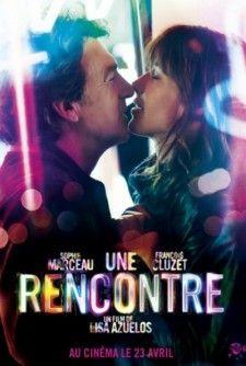 İlk Görüşte Aşk 2014 yapımı romantik filmi. Pierre (François Cluzet) 15 yıldır evli, eşi ve çocuklarıyla mutlu bir hayat sürmekte olan orta yaşlı bir adamdır. Bir partide tanıştığı Elsa (Sophie Marceau) ile aralarında hemen bir aşk filizlenir. Ancak hem Pierre'in karısını sevmesi, hem de Elsa'nın evli biriyle birlikte olmak istememesi, onları birlikte olabilmek adına başka arayışlara itecektir.
