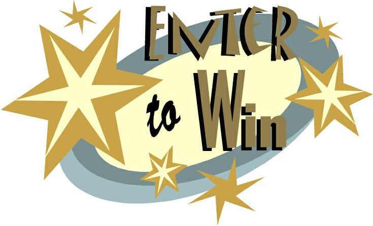 Enter to Win an iPad Mini and other Great Prizes!