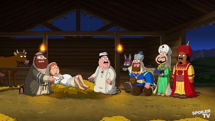 family guy pic | Watch Family Guy Season 11 Episode 17 (s11e17) Online free Streaming!
