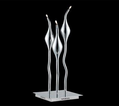 AZzardo Liane - Modern Bordslampa