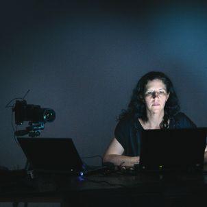 Miranda Detention: 'Blatant Attack on Press Freedom' - SPIEGEL ONLINE