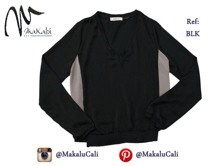 Chaquetas para Dama en nuestras tiendas Makalu Cali. #modafemenina #makalu #makalucali #tendencias #ropaamericana #fashionweek #outfit #neon #moda #cali #colombia  #blusas
