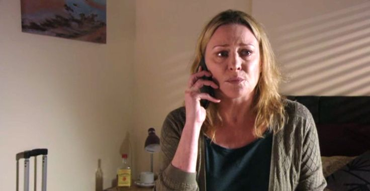 EastEnders exit confirmed as Laurie Brett bows out as Jane Beale  - DigitalSpy.com